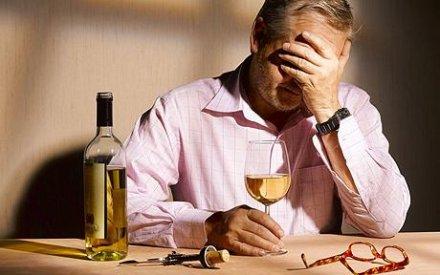 Лечение от алкоголизма в наркологии как вывести из запоя медикаментозно